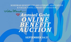 VHLF-Gala-Auction-544x326