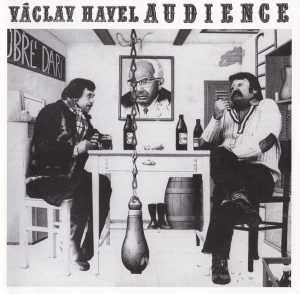 havel_audience